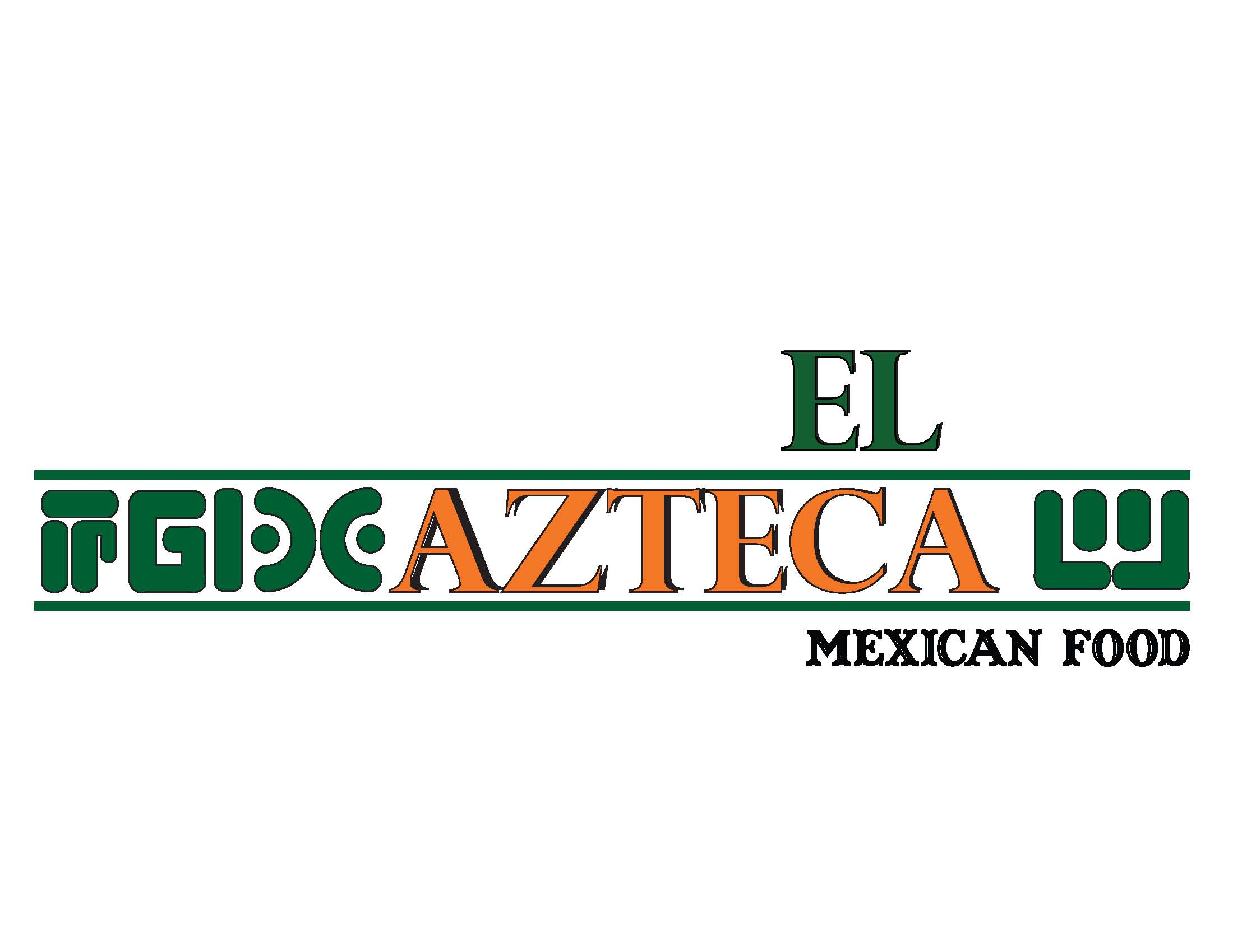 El Azteca Mexican Food