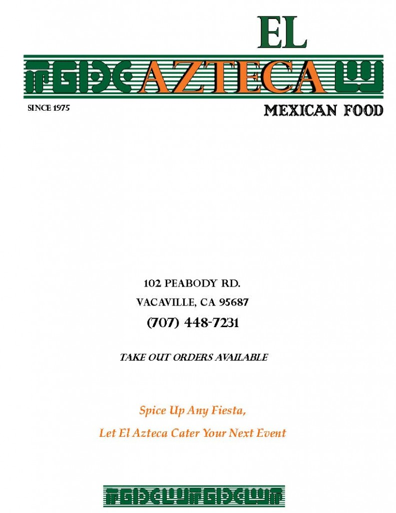 Menu Website 1 Page 1 791x1024 Azteca Menu