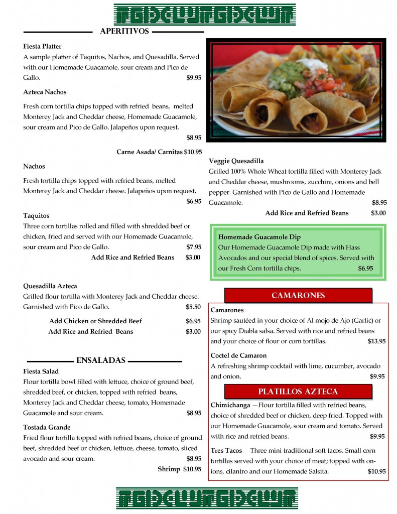 Menu Website 1 Page 2 791x1024 Azteca Menu