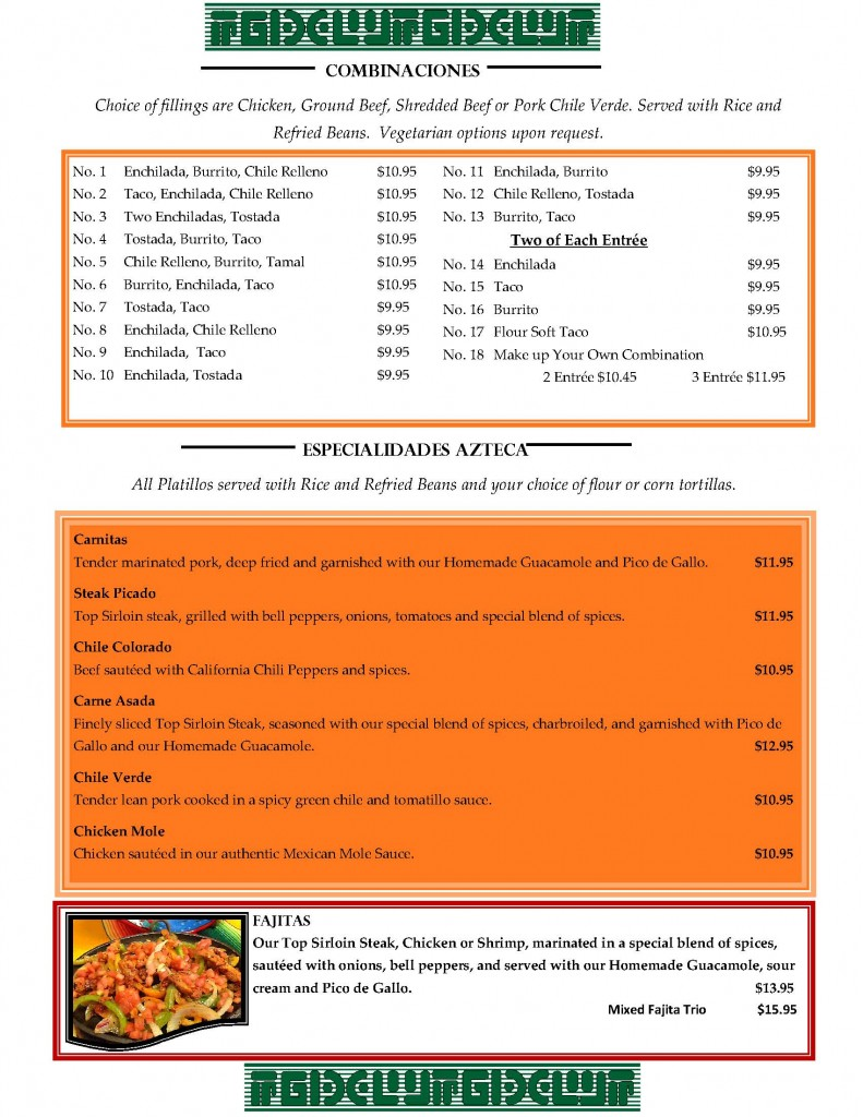 Menu Website 1 Page 3 791x1024 Azteca Menu