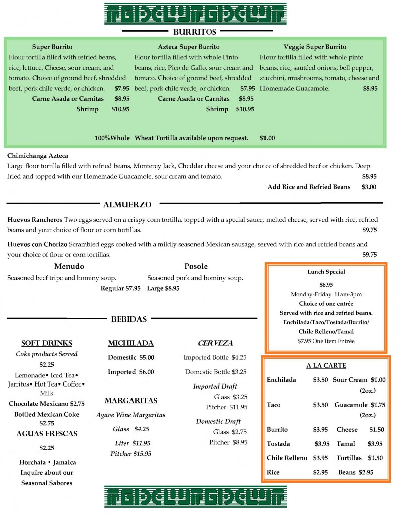 Menu Website 1 Page 4 791x1024 Azteca Menu