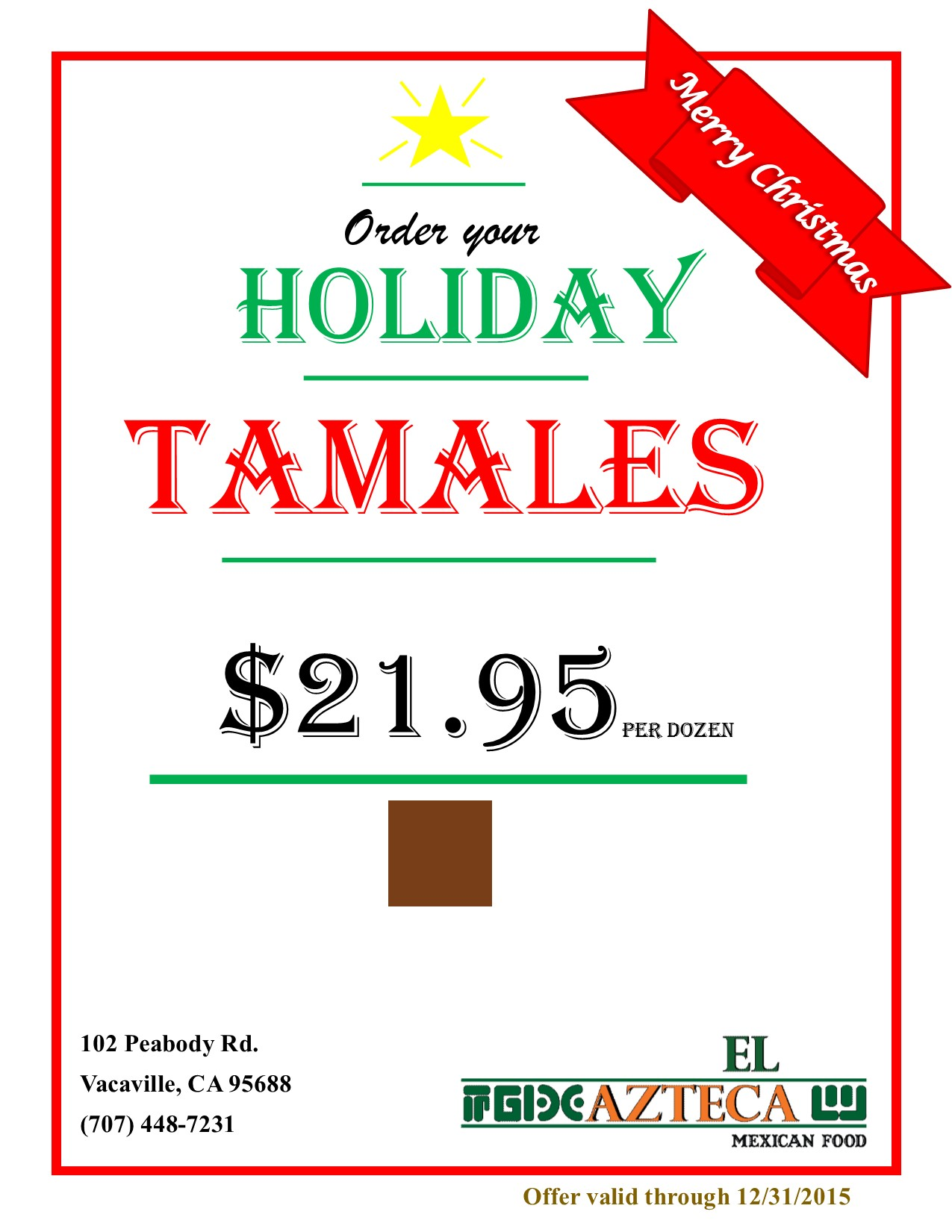 tamales-holiday-flyer-2016